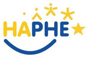 HAPHE_logo_2