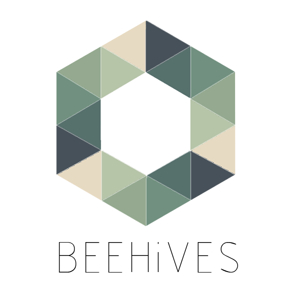 _ Logo _ center