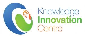 Knowledge Innovation Centre